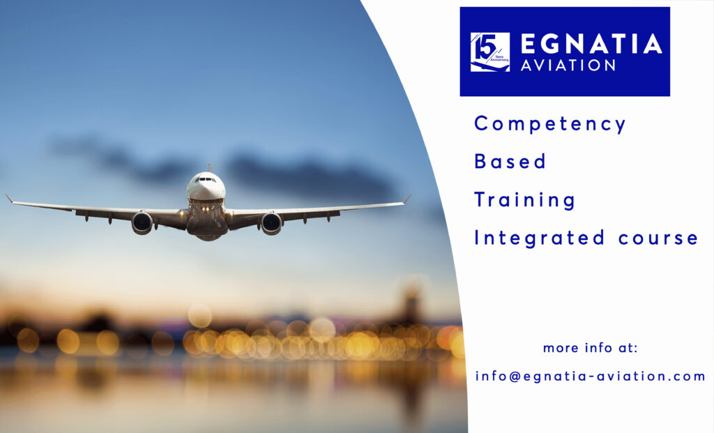 CBT Integrated Course